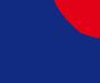Područna privredna komora Bijeljina